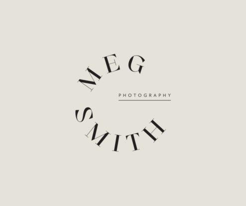 Meg-Smith-Watermark